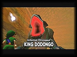 File:Kingdodongo.jpg
