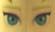 Zelda eyebrows.jpg