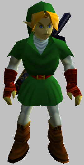 LinkAdult OoT.png